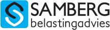 Samberg Logo